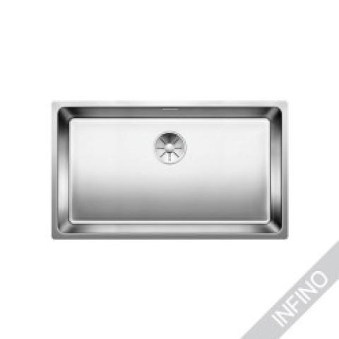 Keittiöallas Blanco Andano 700-IFN