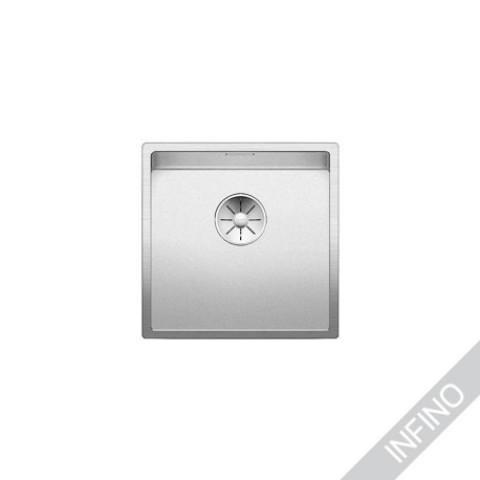 Keittiöallas Blanco Claron 400-U Durinox