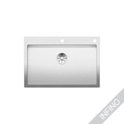 Keittiöallas Blanco Claron 700-IFA Durinox