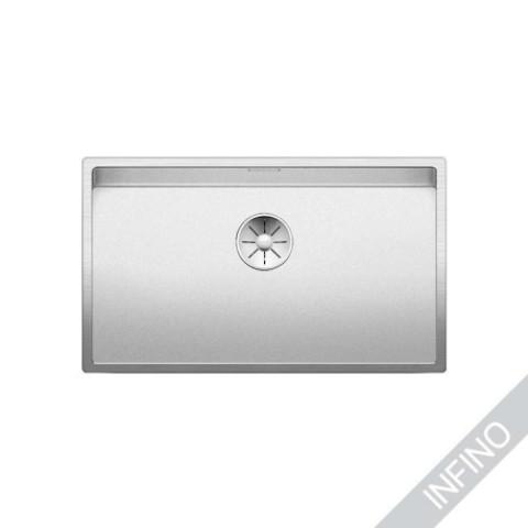 Keittiöallas Blanco Claron 700-IFN Durinox