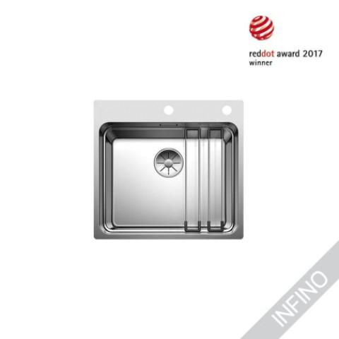 Keittiöallas Blanco Etagon 500-IFA