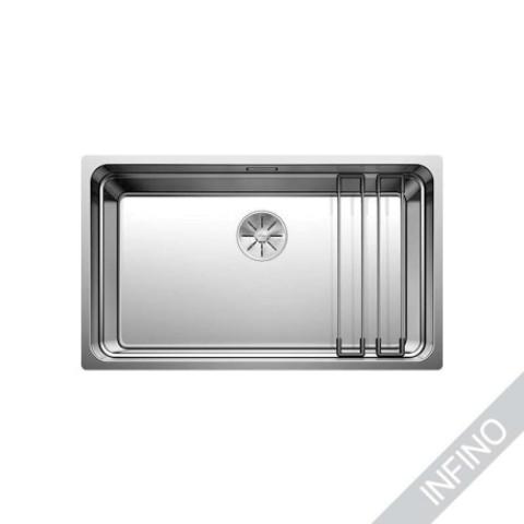 Keittiöallas Blanco Etagon 700-U