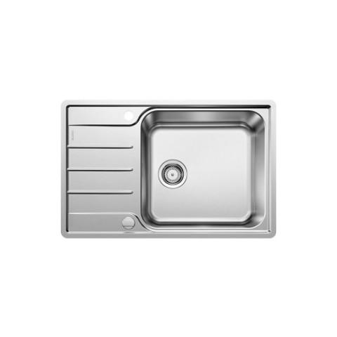 Keittiöallas Blanco Lemis XL 6 S-IF Compact