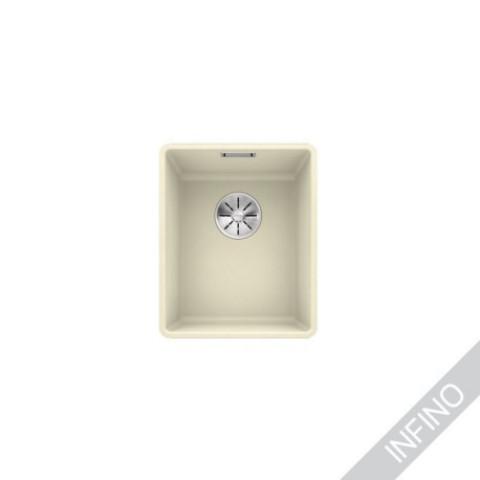 Keittiöallas Blanco Subline 320-FSilgranit Jasmin