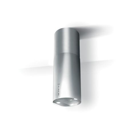 Savo Liesituuletin eIH-7603-S/ASC 32 cm RST