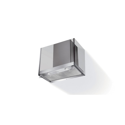 Faber  Stilnovo Lux RB 60 cm | Integroitava liesituuletin yläkaappiin
